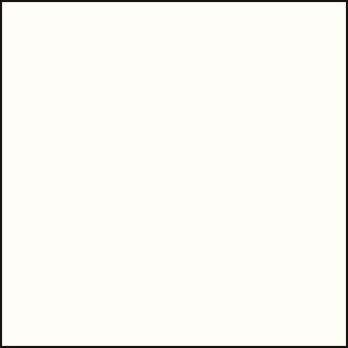 Coloris blanc