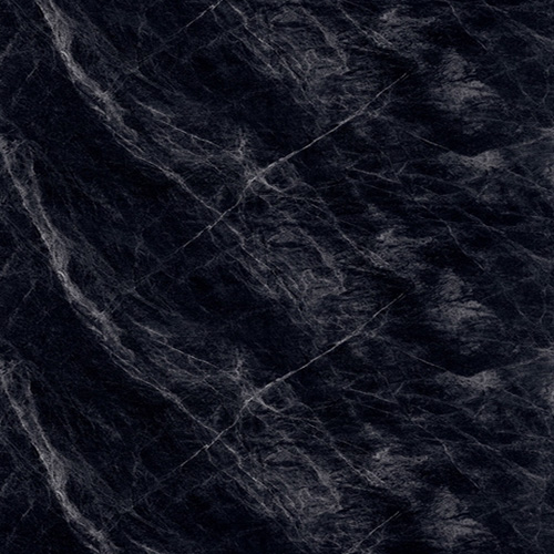 Coloris marbre noir Jet Sequoia