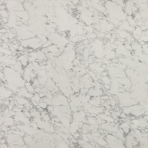 Coloris marbre blanc Olympus lisse