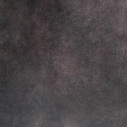 Coloris Volcanic Ash